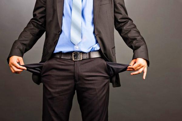 スマートなお金の使い方をする男性に惹かれるホステス